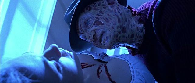 Freddy vs. Jason 2003 UnRated Dual Audio Hindi 720p BluRay