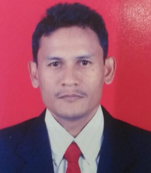 Pemerintah Aceh Dorong 505 Desa Jadi Yang Teecepat Salur Tuntas Dana Desa