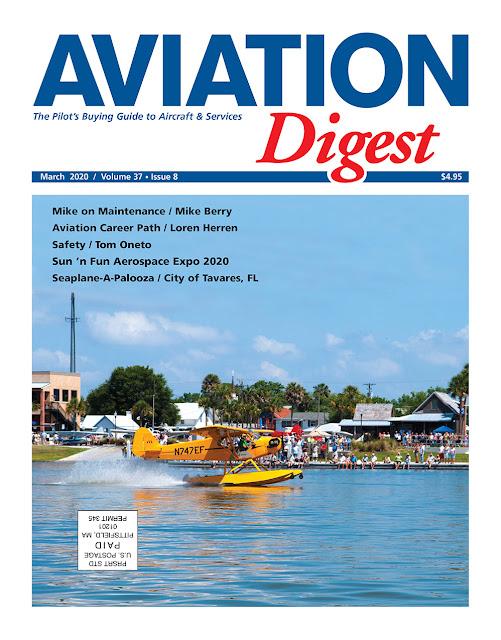www.aviation-digest.com