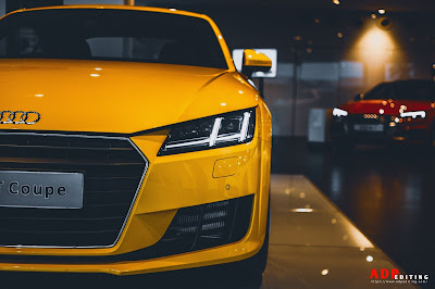 [feature] car-backgrounds-audi-car