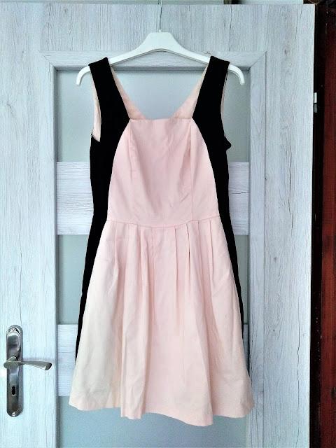 czarno-pudrowa-sukienka-swap-wroclaw-%25