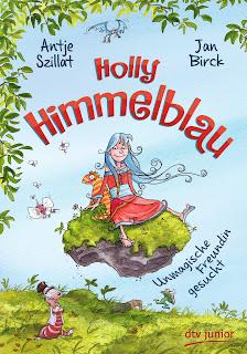 https://www.dtv.de/buch/antje-szillat-holly-himmelblau-unmagische-freundin-gesucht-76277/