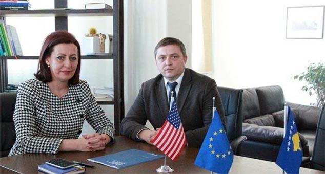 #Ivan #Milojević #Srpska #lista #Kosovo #Metohija #Izdaja