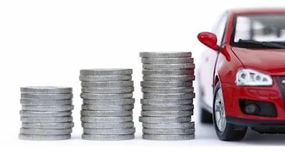 Cara Melakukan Kredit Mobil Baru dengan Benar