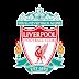 Liverpool FC Kits 2019/2020 - DLS20 Kits