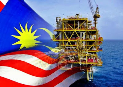 Top-5-Greatest-Destinations-in-South-East-Asia-for-Oil-Gas-Investment-3
