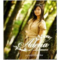 Download Lagu Adelia Lukmana Full Album Penyuluh Jalanku