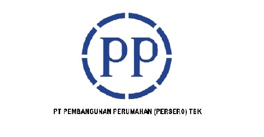 Rekrutmen BUMN PT Pembangunan Perumahan (Persero) Tbk Bulan Maret 2020