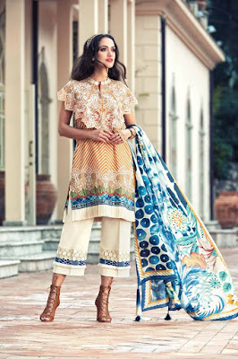 faraz-manan-summer-lawn-prints-collection-2017-for-women-13