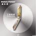 Samsung Galaxy Folder 2 - Il telefono a conchiglia con processore Snapdragon e Android M