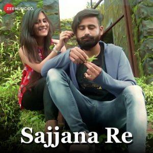 Sajjana Re (2017)