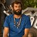 Σπύρος Γουρδούπης: Οι πρώτες δηλώσεις μετά την αποχώρησή του από το Survivor (video)