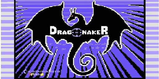 Portada_Dragonaker.jpg