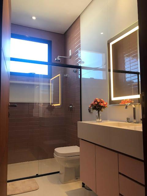 banheiro-menina-moderno