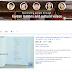 不用錢而且有附上韓文字幕!超級推薦免費學韓文教學視訊課程