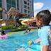 Dinosaur Water Theme Park at KSL Resort