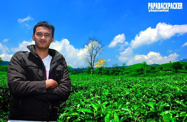 Jawa Barat Aduhai 3: Bandung, Cantik!