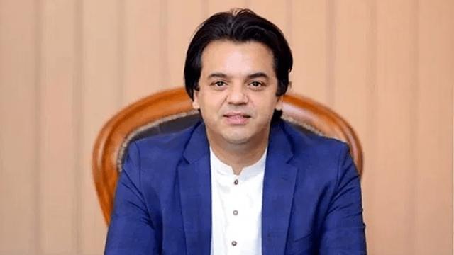 Kamyab Jawan Programme (KJP) to work as 'biggest' engine for job creation: Usman Dar