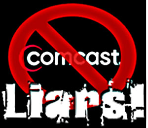 Xfinity Sucks EYE ON MIAMI: Comcast ...