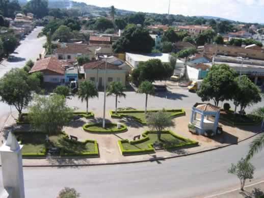 Paraopeba Minas Gerais fonte: 1.bp.blogspot.com