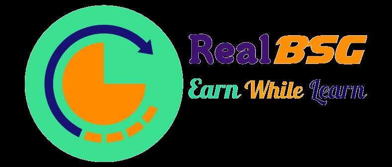 RealBSG