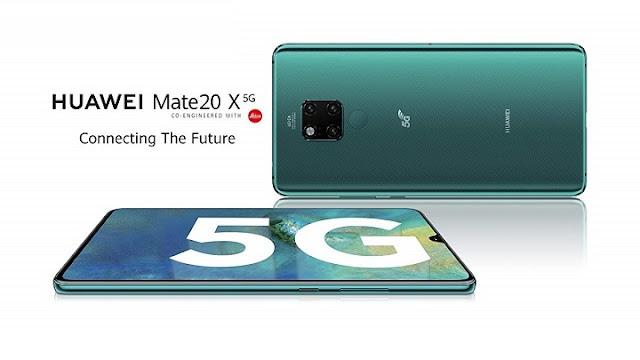 huawei-mate-20x-5g-price-in-KSA