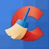 تحميل برنامج تنظيف سى كلينر مع التفعيل Download CCleaner 2018 أخر أصدار