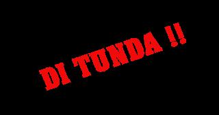 Logo di Tunda dan Stempel Di Tunda PNG