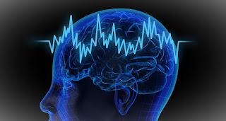 Brain waves technology