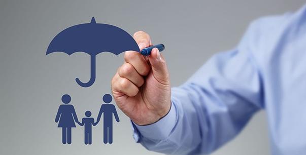 Inilah Beberapa Alasan Pentingnya Memiliki Asuransi Jiwa