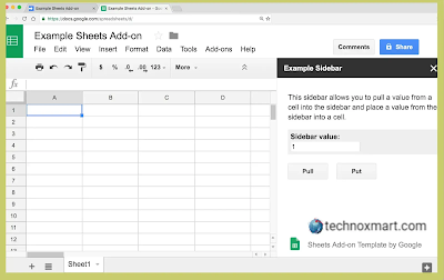google sheets smart fill feature, autocomplete data entry