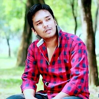 Tausif Ahmed