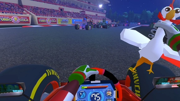 touring-karts-pc-screenshot-3