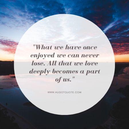 Latest Love Quotes..