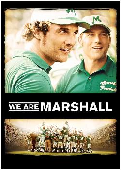 Somos Marshall Dublado