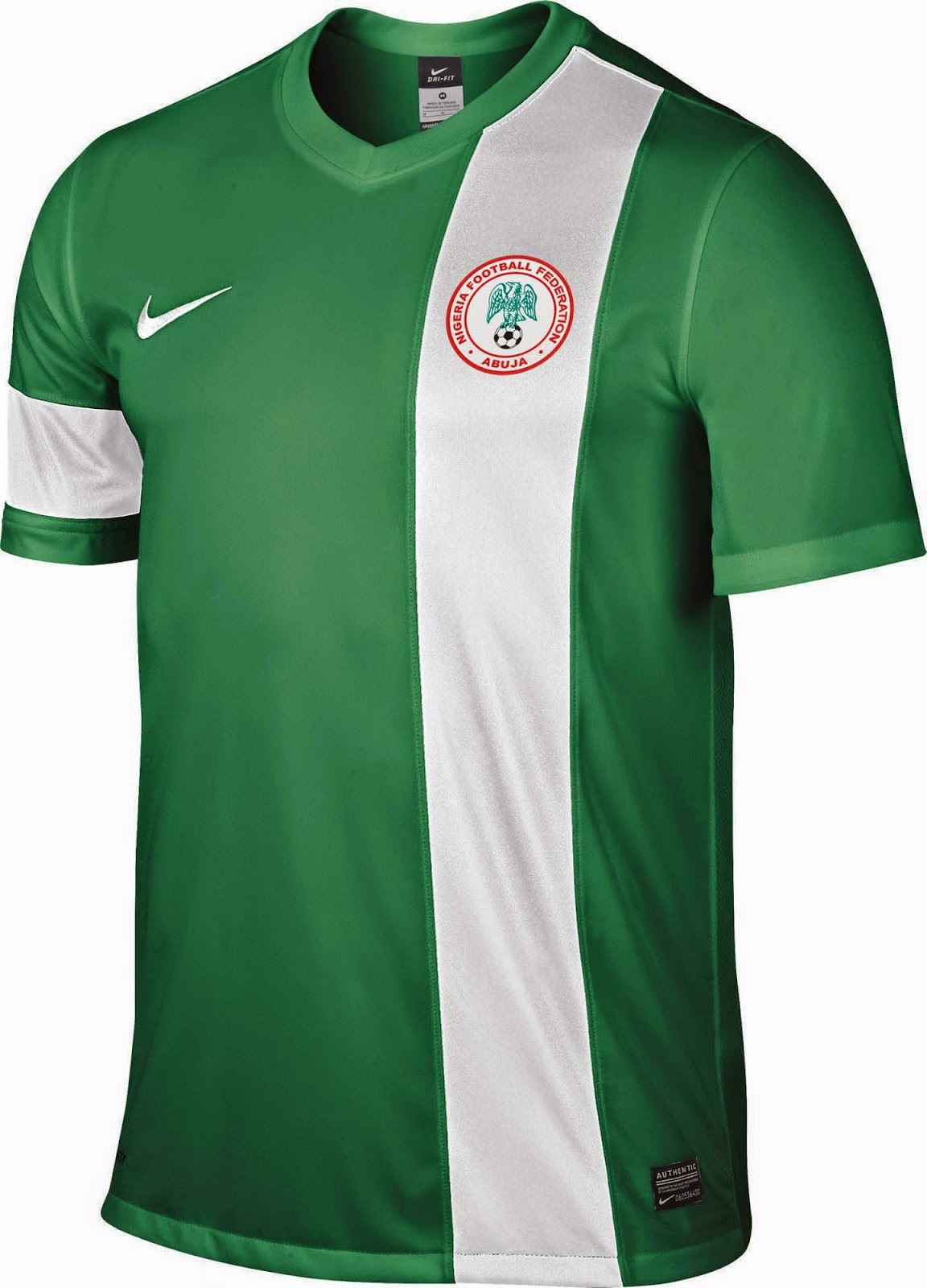88aafb60b254 design your own nike football jersey--Friends of Peru