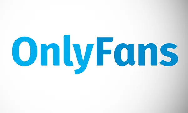 ما هو OnlyFans؟