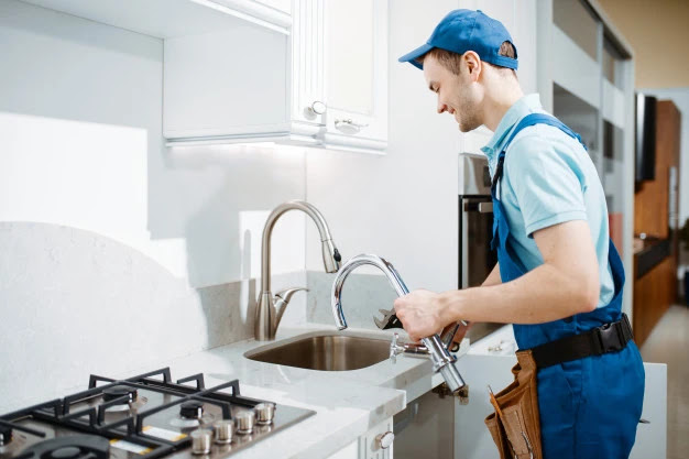 Who Provides Affordable Plumbing Service in Piedmont, SC? | Ace Plumbing