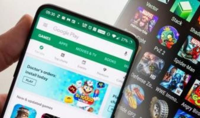 Alamat Download Game Android Terbaik
