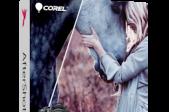Gratis Corel AfterShot 3 dengan Licensi