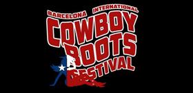 'Blue County' al Cowboy Boots de Febrer!