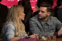 Hilary Duff and Nico Tortorella in Younger Season 4 (3)