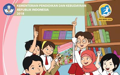 buku kelas 6 sd