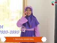 Hafalan Quran dengan Gerakan, 0857-1920-2880 (Call/WA)
