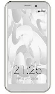 Firmware Advan S5E Full View (5062) Official