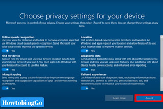 manage-your-windows-10-privacy