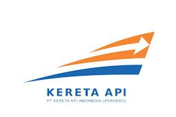 Lowongan Kerja PT Kereta Api Indonesia (Persero)
