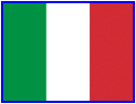 Italy Kodi Addon