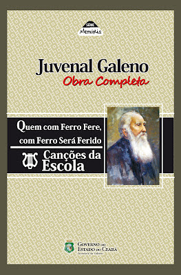 http://www.scribd.com/doc/216764463/Juvenal-Galeno-Quemcomferrofere-Cancoesdaescola-01