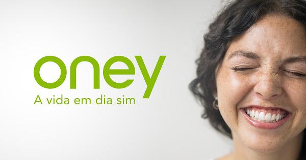Oney Bank inova com adesão 100% digital com QR code